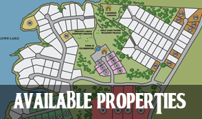 home site properties